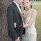 婚紗拍拍_180308_0093