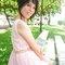 DSC_022702
