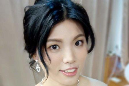 雅雲 ❤ 聯合結婚