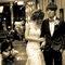 婚宴紀錄(編號:512177)