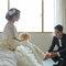 『婚禮紀錄』高雄福華大飯店(編號:519312)