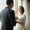 『婚禮紀錄』高雄福華大飯店(編號:519313)