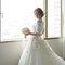 『婚禮紀錄』高雄福華大飯店(編號:519316)