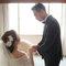 『婚禮紀錄』高雄福華大飯店(編號:519317)