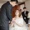 『婚禮紀錄』高雄福華大飯店(編號:519318)