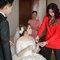 『婚禮紀錄』高雄福華大飯店(編號:519319)