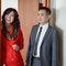 『婚禮紀錄』高雄福華大飯店(編號:519320)