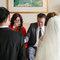 『婚禮紀錄』高雄福華大飯店(編號:519321)
