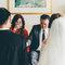 『婚禮紀錄』高雄福華大飯店(編號:519323)