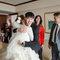 『婚禮紀錄』高雄福華大飯店(編號:519326)