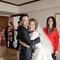 『婚禮紀錄』高雄福華大飯店(編號:519327)