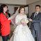 『婚禮紀錄』高雄福華大飯店(編號:519328)
