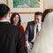『婚禮紀錄』高雄福華大飯店(編號:519329)