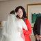 『婚禮紀錄』高雄福華大飯店(編號:519331)