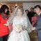 『婚禮紀錄』高雄福華大飯店(編號:519332)