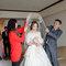 『婚禮紀錄』高雄福華大飯店(編號:519333)