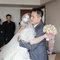 『婚禮紀錄』高雄福華大飯店(編號:519334)