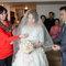 『婚禮紀錄』高雄福華大飯店(編號:519336)