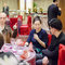 『婚禮紀錄』高雄福華大飯店(編號:519338)