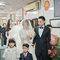 『婚禮紀錄』高雄福華大飯店(編號:519340)