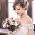 Judy makeup新娘秘書 自助婚紗
