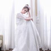 維妮♥噴槍彩妝!