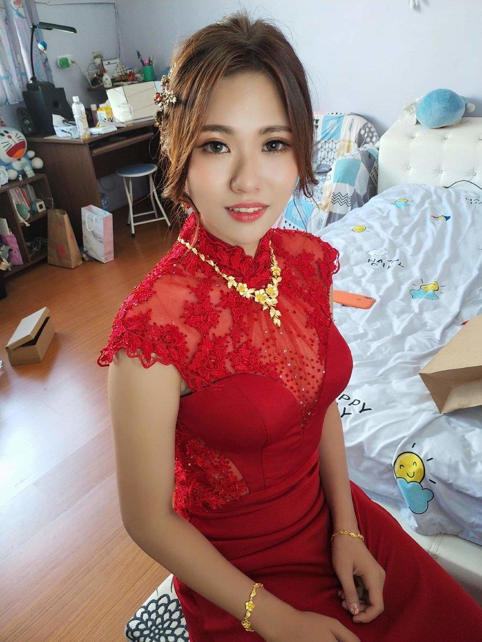 FB_IMG_1570879285951 - 苗栗新秘Livy/新竹新秘/台中新秘《結婚吧》