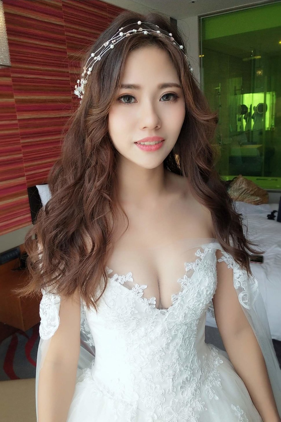 FB_IMG_1570879303192 - 苗栗新秘Livy/新竹新秘/台中新秘《結婚吧》