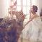 5pm婚紗攝影