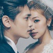 5PM婚禮紀錄