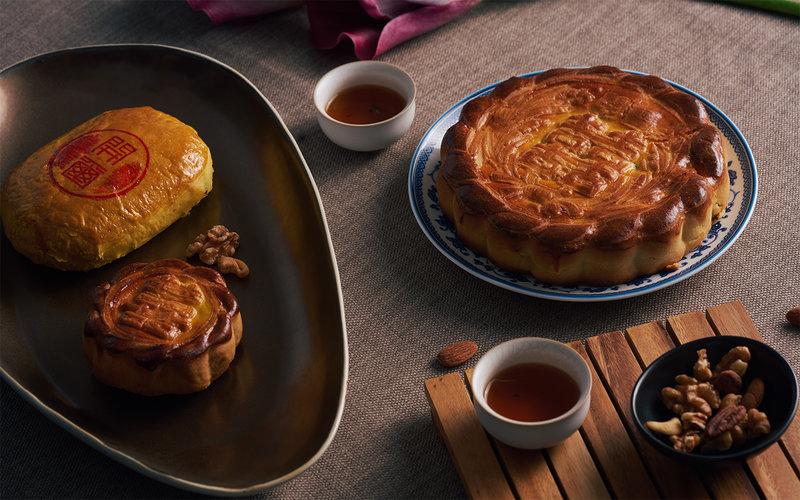 喜餅,中式,西式,挑選秘訣