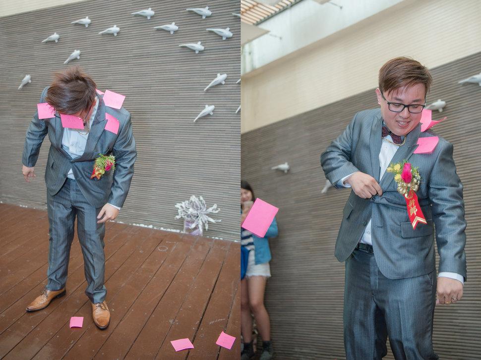 29 - 安森攝影工作室 - 結婚吧