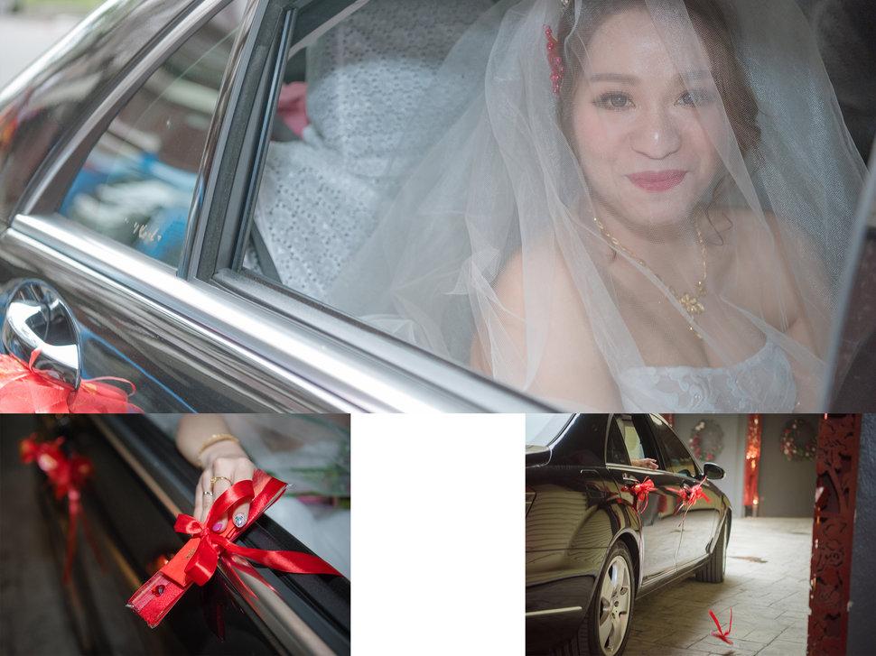 39 - 安森攝影工作室 - 結婚吧