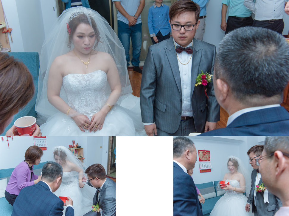 43 - 安森攝影工作室 - 結婚吧