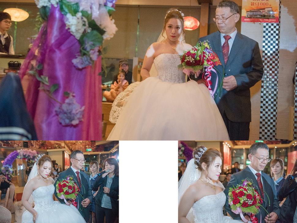 50 - 安森攝影工作室 - 結婚吧