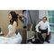 Nikon-婚禮記錄-婚禮紀實-3