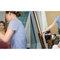 Nikon-婚禮記錄-婚禮紀實-8