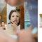 Nikon-婚禮記錄-婚禮紀實-10
