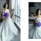 Nikon-婚禮記錄-婚禮紀實-13