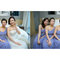 Nikon-婚禮記錄-婚禮紀實-18