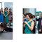 Nikon-婚禮記錄-婚禮紀實-25