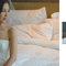 Nikon-婚禮記錄-婚禮紀實-29