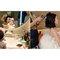 Nikon-婚禮記錄-婚禮紀實-7