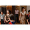 Nikon-婚禮記錄-婚禮紀實-11