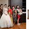 Nikon-婚禮記錄-婚禮紀實-12