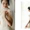 Nikon-婚禮記錄-婚禮紀實-16