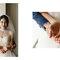 Nikon-婚禮記錄-婚禮紀實-20