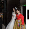Nikon-婚禮記錄-婚禮紀實-30