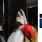 Nikon-婚禮記錄-婚禮紀實-31