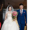 Nikon-婚禮記錄-婚禮紀實-33